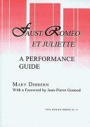 Faust   Romeo Et Juliet