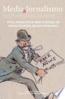 Media&Jornalismo N.º 32 Vol. 18, N.º 1
