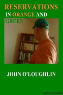 Reservations in Orange and Green ebook