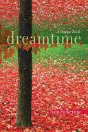 Dreamtime Pdf/ePub eBook