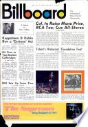 3. Juni 1967