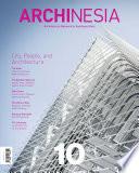 Archinesia 10