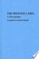 The Prestige Label