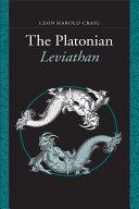 The Platonian Leviathan