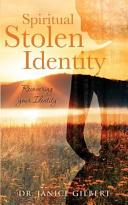 Spiritual Stolen Identity