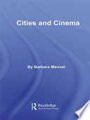 Cities and Cinema