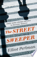The Street Sweeper Online Book