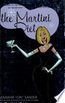 """The Martini Diet"" by Jennifer Basye Sander"