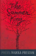 Pdf The Summer King