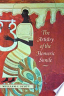The Artistry of the Homeric Simile