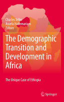 The Demographic Transition and Development in Africa