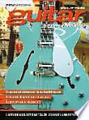 Guitar-Service-Manual