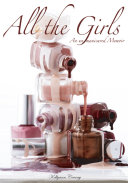 All the Girls ebook