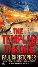 The Templar Throne Pdf/ePub eBook