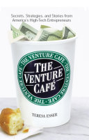 The Venture Caf