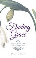 Pdf Finding Grace Telecharger