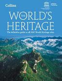 Worlds Heritage