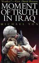 Moment of Truth in Iraq