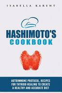 Hashimoto s Cookbook
