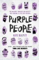 Purple People Pdf/ePub eBook