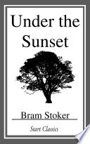 Free Under the Sunset Read Online