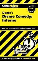 CliffsNotes on Dante s Divine Comedy