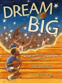 Dream Big Pdf/ePub eBook