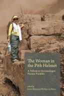 The Woman in the Pith Helmet Pdf/ePub eBook