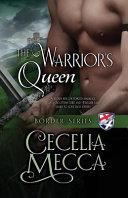 The Warrior s Queen