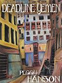 Pdf Deadline Yemen (The Elizabeth Darcy Series) Telecharger