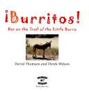 Burritos Book