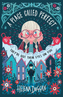 A Place Called Perfect [Pdf/ePub] eBook