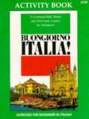 Buongiorno Italia!.