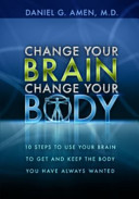 Change Your Brain  Change Your Body Questionnaires
