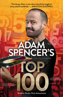 Adam Spencer s Top 100  B  Format