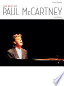The Best of Paul McCartney (Songbook)