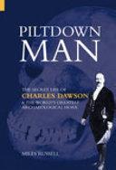 Piltdown Man