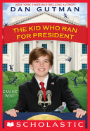 The Kid Who Ran For President [Pdf/ePub] eBook