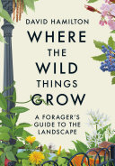 Where the Wild Things Grow Pdf/ePub eBook