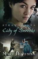 Stravaganza: City of Swords [Pdf/ePub] eBook