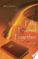 Fitly Framed Together Book PDF
