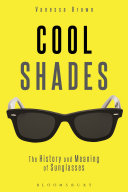 Pdf Cool Shades Telecharger