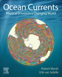 Ocean Currents Book