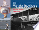 The Wright Brothers for Kids Book