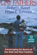 Gay Fathers Book PDF