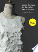Laser Cutting for Fashion and Textiles