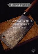 Consuming Gothic [Pdf/ePub] eBook
