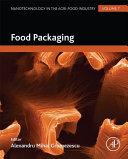 Pdf Food Packaging