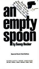 An Empty Spoon