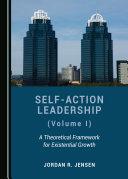 Self-Action Leadership (Volume I) ebook
